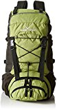 Black Canyon Rucksack Trekkingrucksack, grün, 45 Liter, BC3202